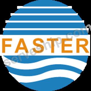 logo logo 标志 设计 矢量 矢量图 素材 图标 320_318