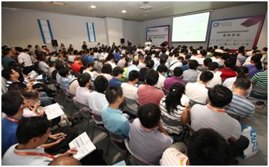 国际海洋科技展oi china会议论坛11月于沪开幕