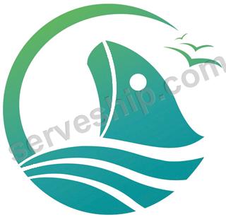 logo logo 标志 设计 图标 320_307