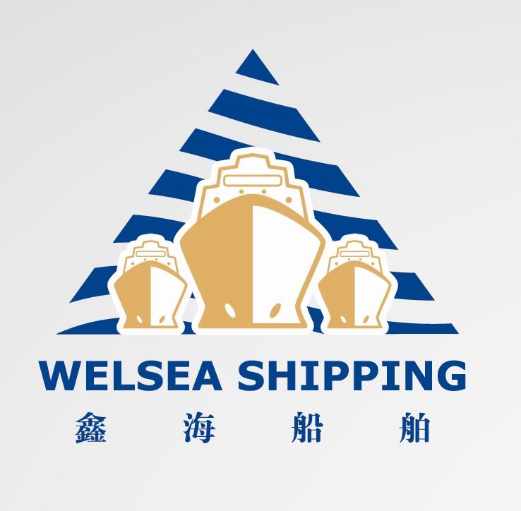 logo logo 标志 设计 矢量 矢量图 素材 图标 738_724